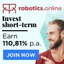 robotics online banner 125x125 1